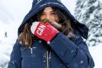 Zimowe wyjazdy – spraw, aby Twoja skóra była gotowa na każdą przygodę!