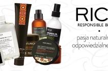Odkryj naturalne piękno z marką Rica
