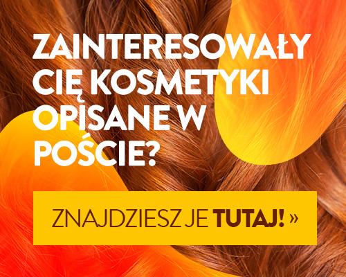 estyl_BLOG_AB_inne_500x400_2