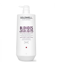 goldwell-blondes-szampon