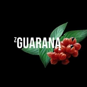 Kosmetyki Seb Man opasrte na wyciągu z guarany
