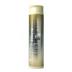 joico-blonde-life-brightening-szampon