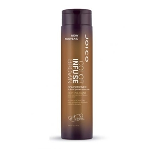 joico-colorinfuse-brown_conditioner