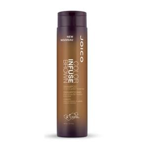 joico-colorinfuse-brown_shampoo
