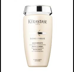 Kerastase Densite szampon zagęszczający