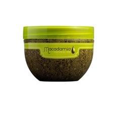 Macadamia Deep Repair Mask maska rewitalizująca do włosów
