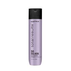 matrix-sosilver-szampon