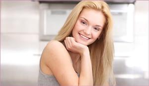 pielegnacja_wlosow_blond