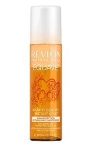 Revlon odżywka chroniąca włosy przed słońcem