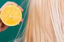 Zastanawiasz się, jak naturalnie rozjaśnić włosy? Podpowiadamy!