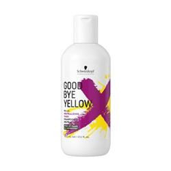 schwarzkopf-goodybye-yellow-szampon