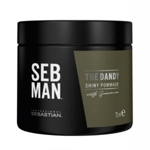 seb-man-the-dandy-pomada