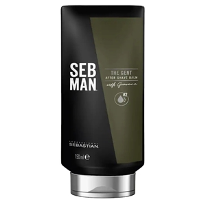 seb-man-the-gent-balsam-po-goleniu