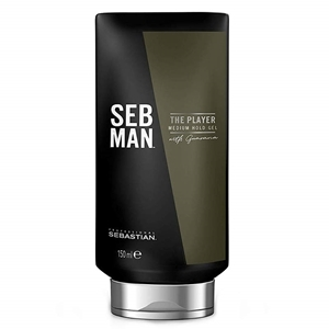 seb-man-the-player-zel-do-wlosow