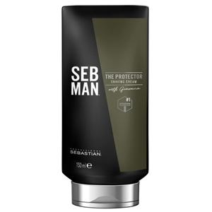seb-man-the-protector-krem-do-golenia