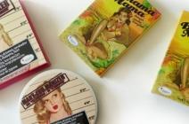 Produkty TheBalm – jak odróżnić oryginał od podróbki?