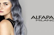Alfaparf opinie klientów i przegląd marki