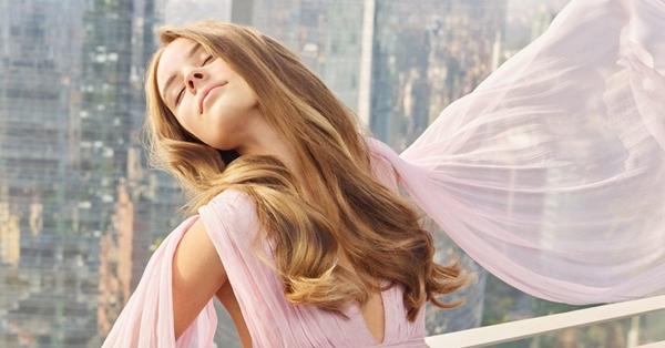 Alfaparf opinie o kosmetykach do pielęgnacji włosów