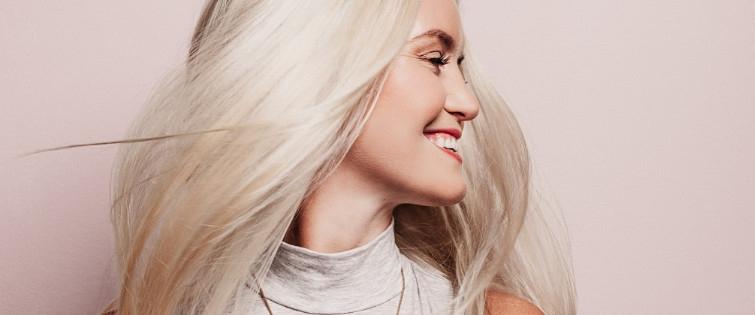 Jak zregenerować włosy