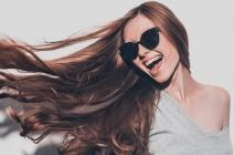 Sposoby na długie włosy – 10 metod dla pięknych włosów!