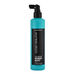 Matrix Total Results High Amplify Wonder Boost Root Lifter | Płyn odbijający włosy u nasady 250ml