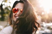Akcja regeneracja włosów – po lecie i wakacjach