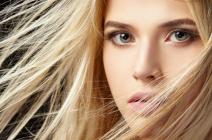 Tonowanie włosów – co to jest i jakie są rodzaje?