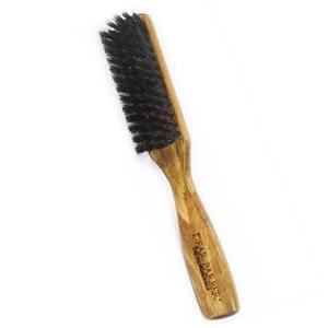 Pielęgnacja brody - Dera Barber szczotka do brody