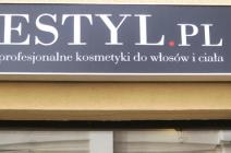 Sklepy stacjonarne Estyl.pl – korzystaj z rabatów i kupuj najlepsze kosmetyki w konkurencyjnych cenach!