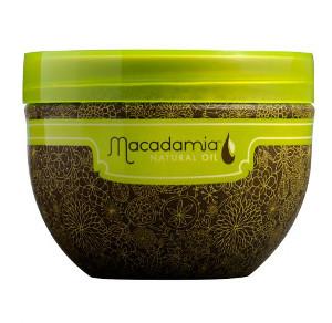 Macadamia Deep Repair | Rewitalizująca maska do włosów 236ml