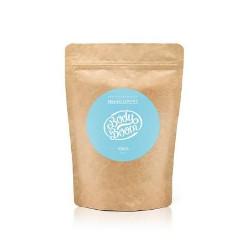 Body Boom Imprezowy Kokos | Peeling kawowy 200g