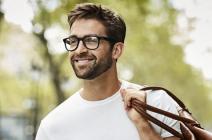 Jaka broda do kształtu twarzy jest idealna?