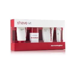 Dermalogica Shave Kit   Zestaw do golenia