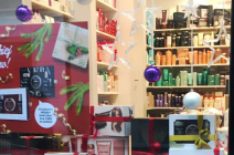 Sklep Estyl.pl to najlepsze propozycje prezentów na święta. Odwiedź nasze sklepy stacjonarne!
