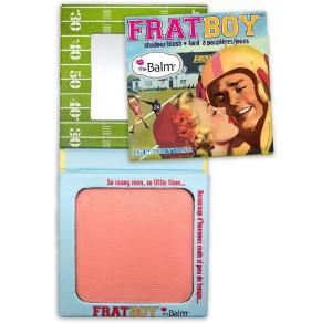 TheBalm FratBoy Peach | Róż do policzków/cień do powiek 8,5g