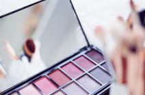 Trendy w makijażu 2020 – czy znasz je wszystkie?