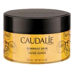 Caudalie Divine | Divine Scrub 150g