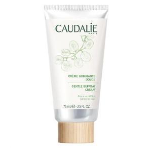 Caudalie Gentle Buffing Cream | Delikatny krem peelingujacy 75ml