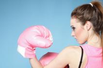 Nadmierna potliwość – przyczyny i sposoby leczenia