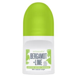 Schmidt's dezodorant zapobiegający nadmiernej potliwośći