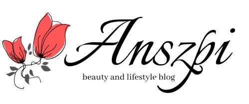 Makijaż na codzień - sposoby Anety z bloga Anszpi