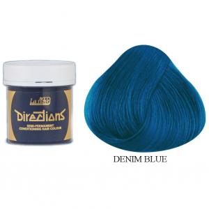 Direction Denim Blue - Toner do włosów