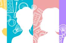 Idealny makijaż na co dzień według specjalistek od makijażu! Zainspiruj się i poznaj ich sekretne kosmetyki