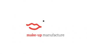 Makijaż na codzień - sposoby Kasi