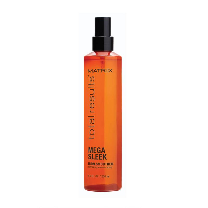Matrix TR Mega Sleek Iron Smoother - Termoochronny spray