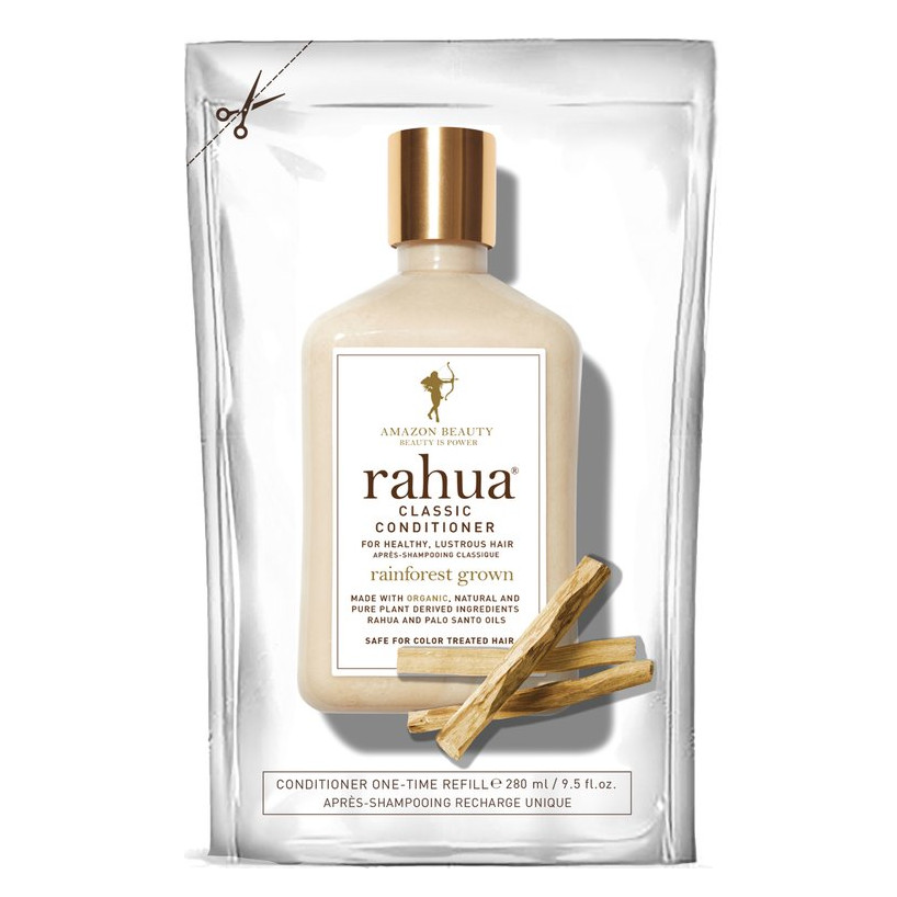 Rahua Classic - Wzmacniająca odżywka do włosów