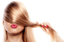Włosy dystroficzne – czy mamy się czego bać?