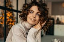 Fryzury na święta – proste i szybkie w wykonaniu