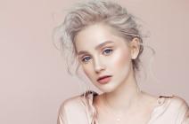 Poznaj kosmetyki do stylizacji włosów Matrix Style Link!