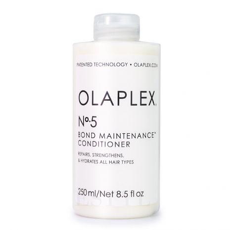Olaplex No. 5 Conditioner - odzywka odbudowująca